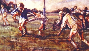 02_canadian_champion_rugby_game